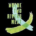 WTRM logo